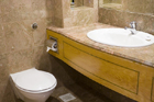 jqgallery/contractors/images/bathroom/bathroom001.jpg