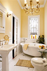 jqgallery/contractors/images/bathroom/bathroom005.jpg
