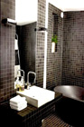 jqgallery/contractors/images/bathroom/bathroom006.jpg