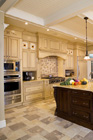 jqgallery/contractors/images/kitchen/kitchen003.jpg