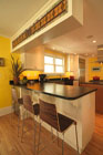 jqgallery/contractors/images/kitchen/kitchen005.jpg