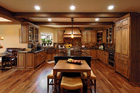 jqgallery/contractors/images/kitchen/kitchen006.jpg