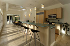 jqgallery/contractors/images/kitchen/kitchen008.jpg